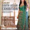 Luxury South Asian E...