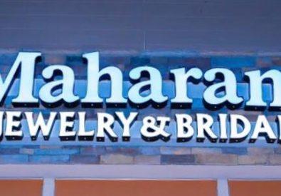 Maharani Jewelry ...
