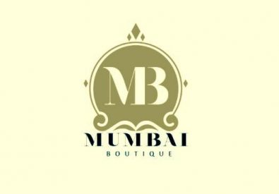 Mumbai Boutique